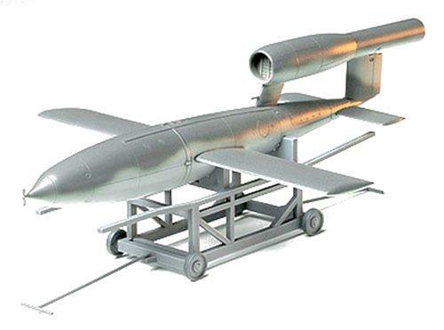 1/48 Fiesler FI103 V1 Flying Bomb