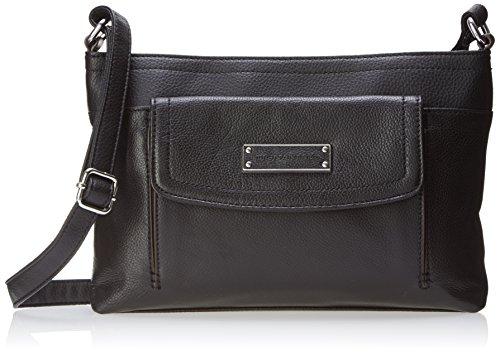 tignanello-perfect-pockets-e-w-crossbody-cross-body-black-one-size
