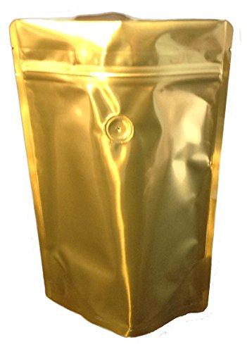 valve coffee - 9