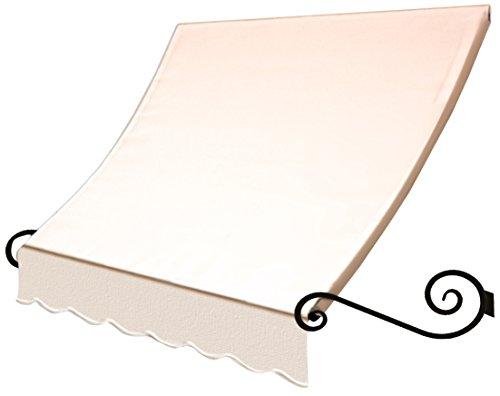 Outdoor Canopy Lighting Ideas in US - 6
