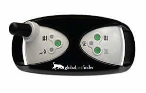 Global Pet Finder GPS Pet Tracker