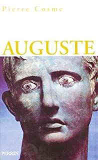 Auguste, Cosme, Pierre
