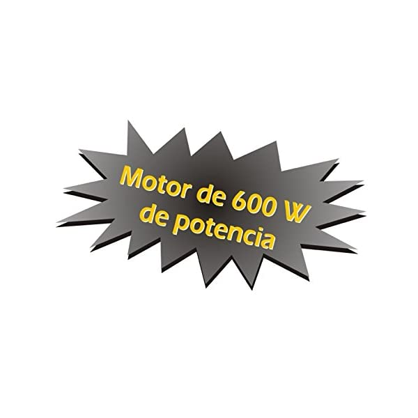 MX Onda MXO300MXLI2100-Estrattore Di Succo 2 spesavip