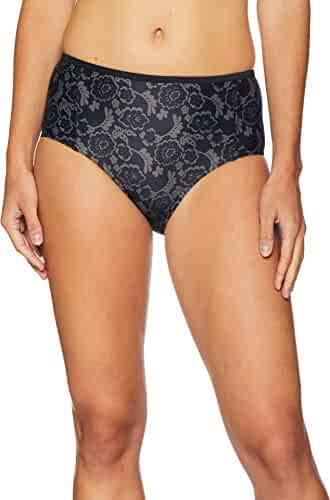 111aecb0e6efb Shopping PACT or adidas - Swimsuits & Cover Ups - Clothing - Women ...