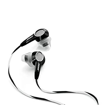 Bose In Ear Headphones Ie2