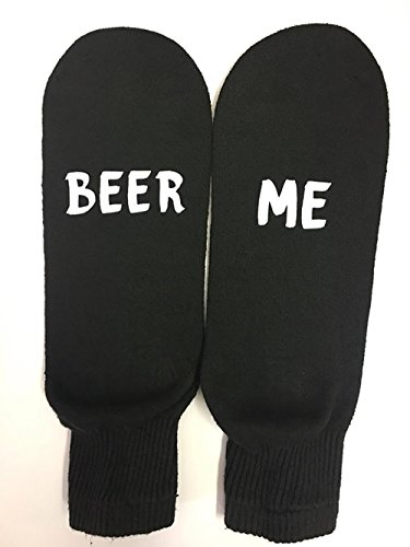 Funny Mens Socks Lover Birthday product image