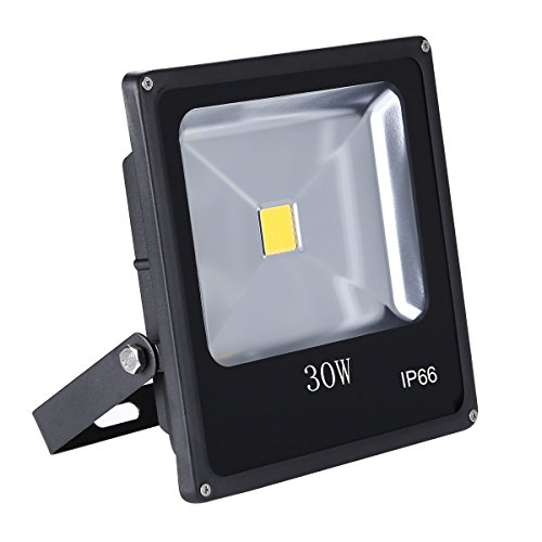 Nd Light Led Flood Light - 7
