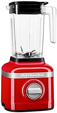Liquidificador K150 KitchenAid - Empire Red 220V