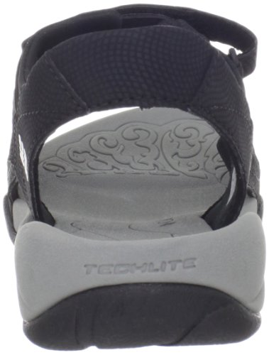 Columbia Womens Sunlight Ii Sandal Black