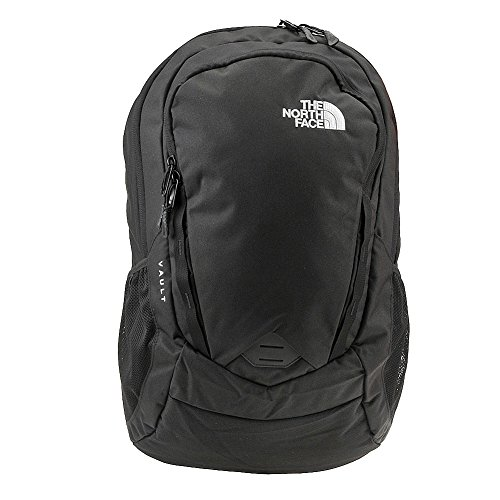 Price comparison product image The North Face W Vault Tnf Black Womens Outdoor