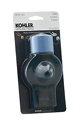 Kohler Genuine Part Gp85160 Flapper