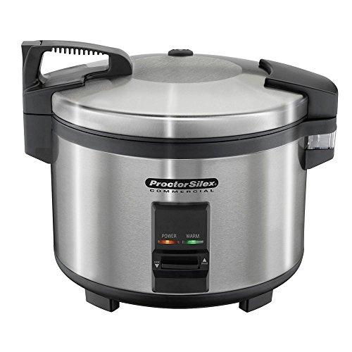 how to clean zojirushi rice cooker lid