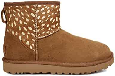 842f498daf5 Shopping ShoesCentral - UGG - Boots - Shoes - Women - Clothing ...