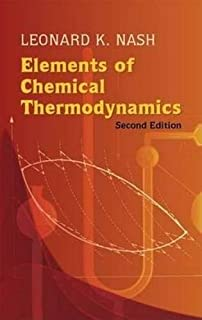 Elements of statistical thermodynamics second edition dover books elements of chemical thermodynamics second edition dover books on chemistry fandeluxe Images