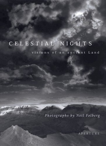 Celestial Nights: Visions of an Ancient Land pdf