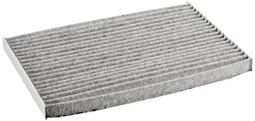compare price to cabin filter 2013 nissan rogue. Black Bedroom Furniture Sets. Home Design Ideas