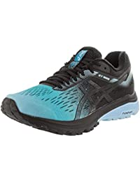 GT-1000 7 Women's Running Shoe
