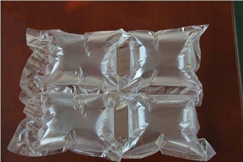 mini air cushion machine - 5