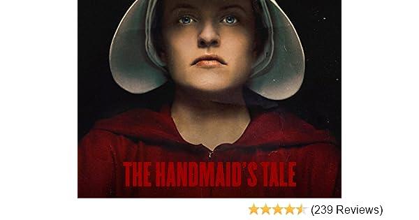 Amazon com: Watch The Handmaid's Tale: Season 2 | Prime Video
