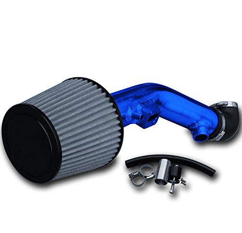 08 malibu cold air intake - 7