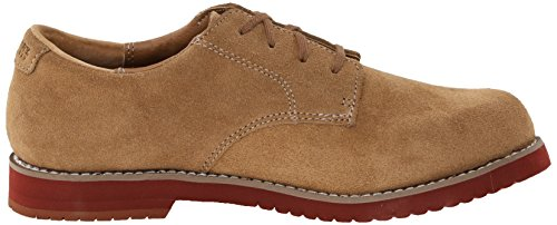 Sperry Tevin Oxford (Toddler/Little Kid/Big Kid)