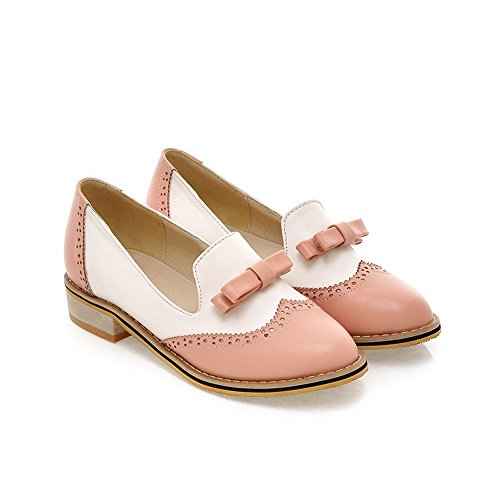 Susanny Spring Summer Fashion Vintage Brogue Women's for sale  Delivered anywhere in Canada