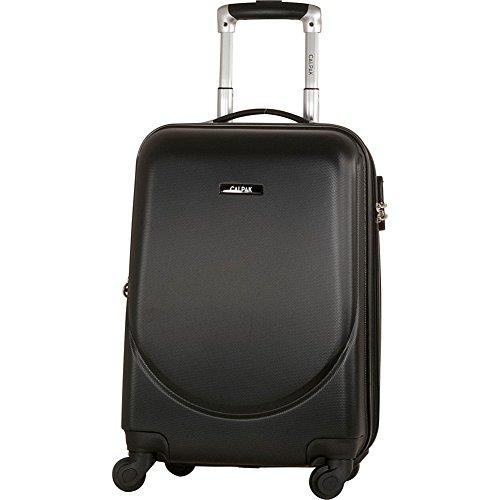 calpak-silverlake-20-inch-carry-on-lightweight-expandable-hardside-upright-suitcase