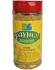 Parma! Original Vegan Parmesan Alternative, 200 Grams