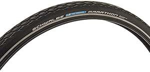 Schwalbe Marathon HS 420 GreenGuard Mountain Bike Tire - Wire Bead (16 x 1.35)