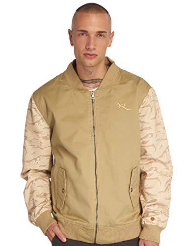 Cachi Giacche Rocawear College Ante giacca Uomo Xgxxw1A