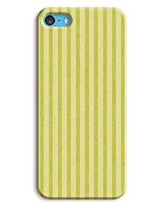 Lmf DIY phone caseGreen Pinstripes Case for your iphone 6 4.7 inchLmf DIY phone case