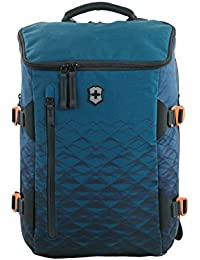 Vx Touring Backpack, Dark Teal, One Size