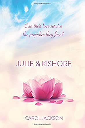 Julie and Kishore