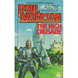 The High Crusade, Poul Anderson, 0425062775