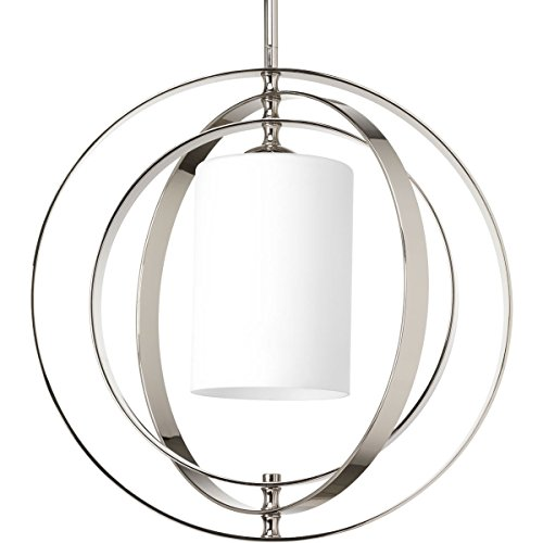 Ring Link Garden Lighting