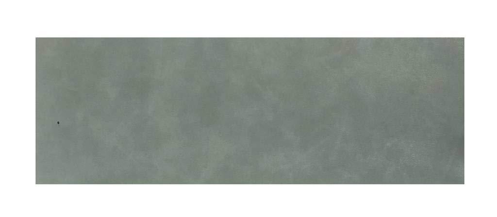Lama333Autocollant en microfibre patchs de réparation pour cuir, 15cm x 100cm Noir BDXJMYYXGS