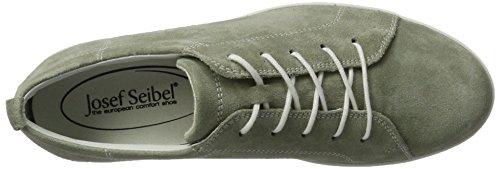 Josef Seibel Ciara 15, Women's Low-Top Sneakers Braun (Fango)