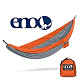 ENO - Eagles Nest Outfitters SingleNest Lightweight
