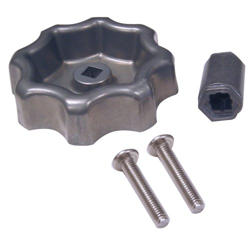 Outdoor Faucet Replacement Parts Amazon Com