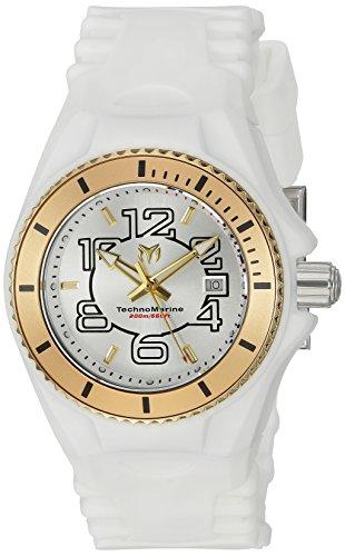 technomarine-womens-cruise-jellyfish-swiss-quartz-stainless-steel-and-silicone-casual-watch-colorwhi