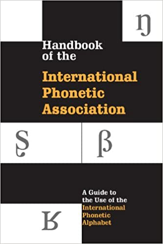 international phonetic alphabet keyboard iphone