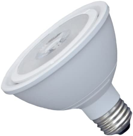 Replacement for Halco 807154010066 Light Bulb by Technical Precision 4 Pack
