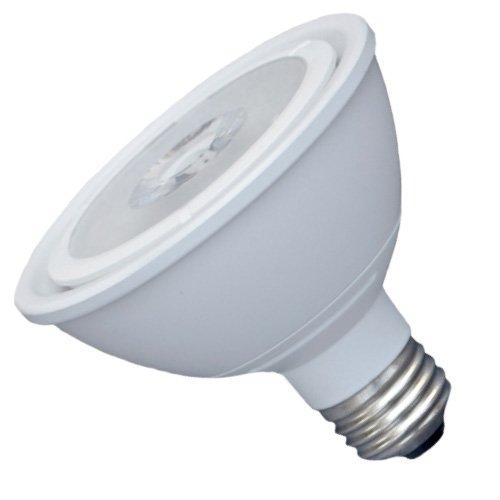 Halco BC8480 PAR30NFL10S/940/W/LED (82036) Lamp Bulb Replacement by Halco