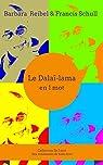 Le Dalaï-lama en 1 mot (Collection En 1 mot) par Reibel