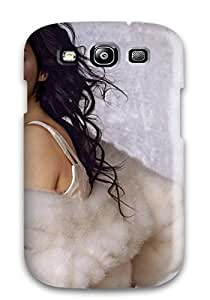 Alex D. Ulrich's Shop Slim New Design Hard Case For Galaxy S3 Case Cover