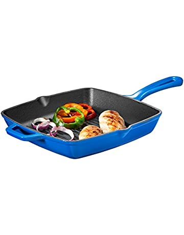 Amazon Com All Pans Home Kitchen