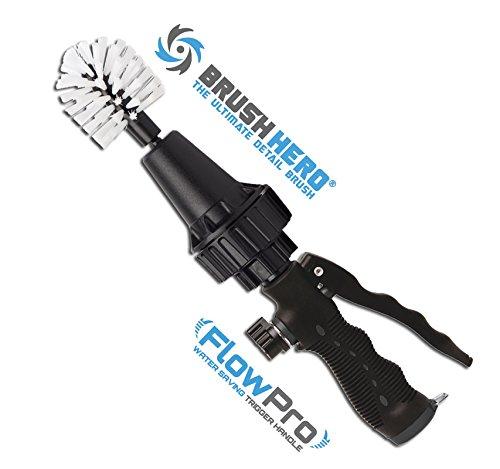 brush-hero-pro-wheel-brush-with-metal-flow-control-trigger-premium-water-powered-turbine-for-rims-en