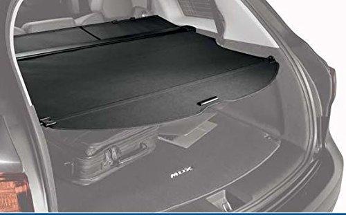 Genuine Acura (08U35-TZ5-210) Cargo Cover