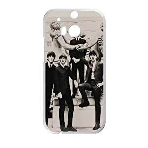 The Beatles for HTC One M8 Phone Case Cover 6FF461099