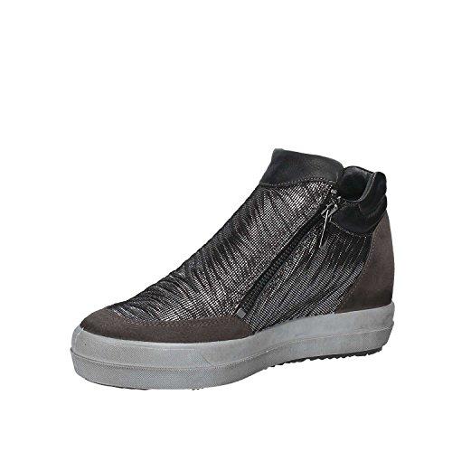 IGI&Co 8775 Zapatos Mujeres Gris